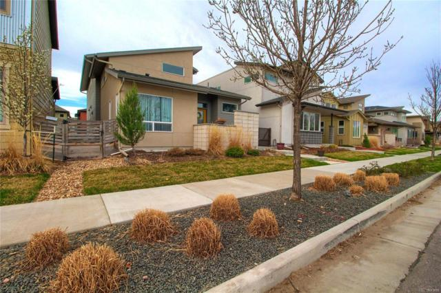 1796 W 68th Avenue, Denver, CO 80221 (#6301255) :: The DeGrood Team