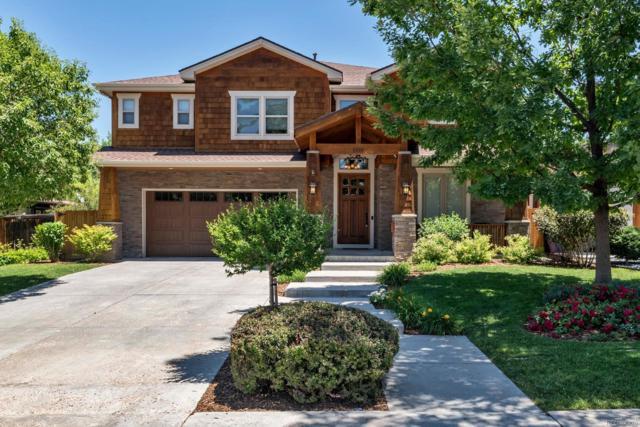 3004 S Bellaire Street, Denver, CO 80222 (#6301259) :: Colorado Home Finder Realty