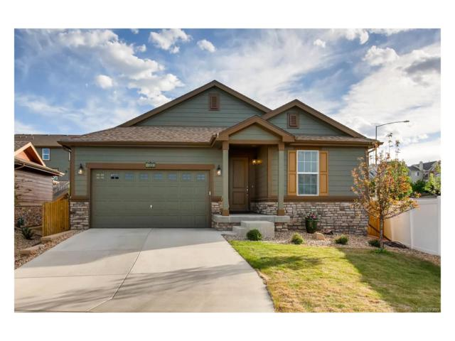 1923 S Cathay Way, Aurora, CO 80013 (MLS #6301498) :: 8z Real Estate