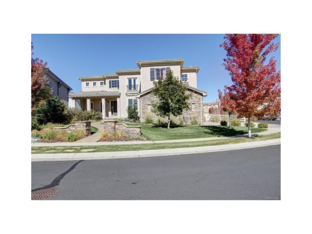 13902 Pinehurst Circle, Broomfield, CO 80023 (MLS #6302154) :: 8z Real Estate