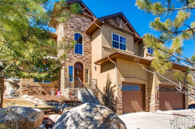 5790 Gladstone Street, Colorado Springs, CO 80906 (#6302561) :: The Heyl Group at Keller Williams