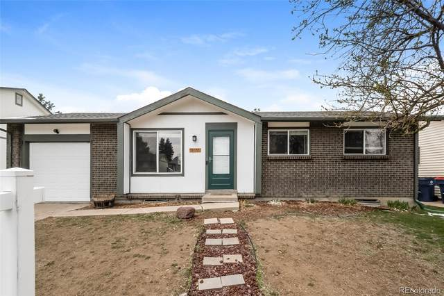 9177 Flower Street, Westminster, CO 80021 (#6303909) :: Bring Home Denver with Keller Williams Downtown Realty LLC