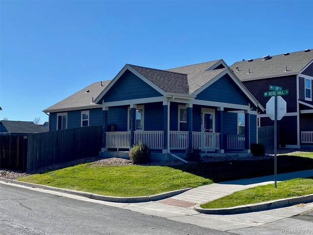 55690 E 28th Place, Strasburg, CO 80136 (#6304696) :: The Artisan Group at Keller Williams Premier Realty