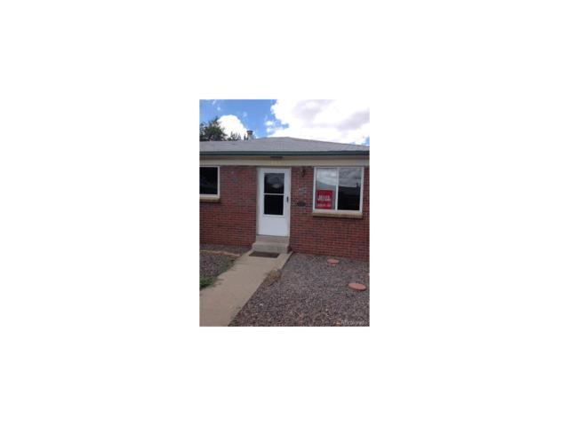 1539 Xenia Street, Denver, CO 80220 (MLS #6304915) :: 8z Real Estate