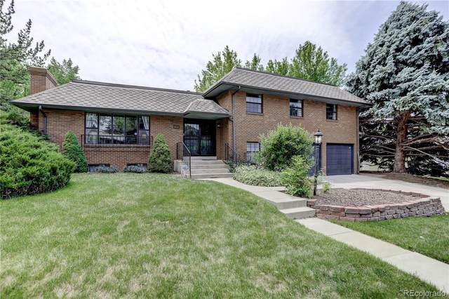 8606 E Lehigh Avenue, Denver, CO 80237 (MLS #6305150) :: 8z Real Estate