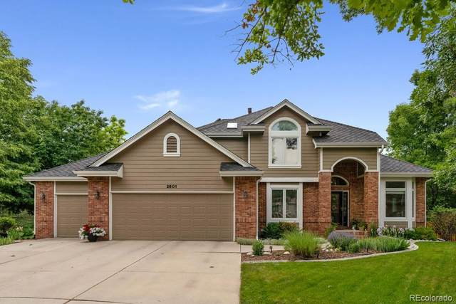 2601 Jewelstone Court, Fort Collins, CO 80525 (#6307898) :: The Colorado Foothills Team | Berkshire Hathaway Elevated Living Real Estate