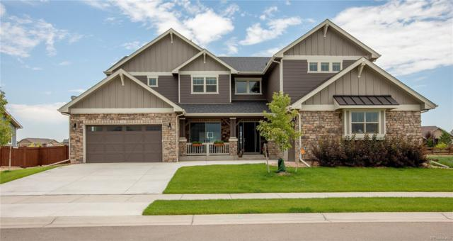 5822 Riverbluff Drive, Timnath, CO 80547 (MLS #6308474) :: 8z Real Estate
