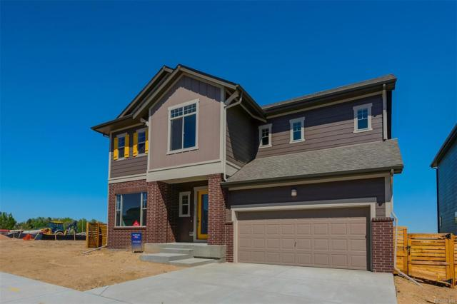 6614 Mariposa Street, Denver, CO 80221 (#6308539) :: The Pete Cook Home Group