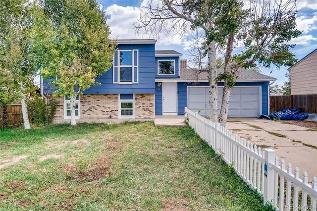 150 Coolidge Court, Bennett, CO 80102 (#6308617) :: Own-Sweethome Team