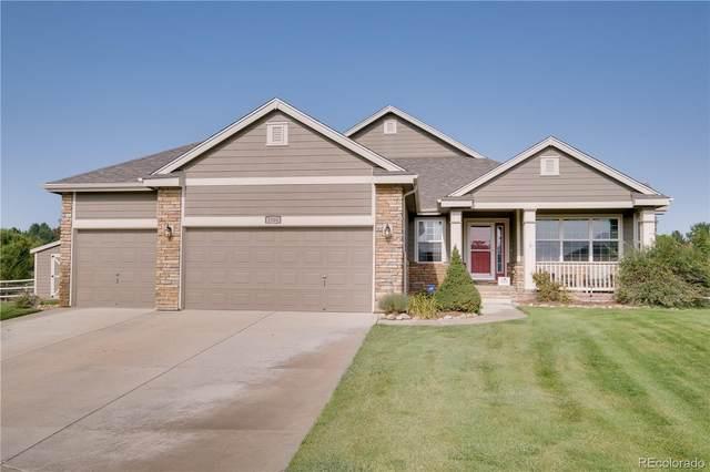 1706 Edgewater Place, Longmont, CO 80504 (MLS #6308759) :: Neuhaus Real Estate, Inc.