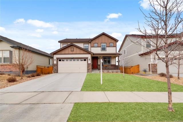 3408 Eagle Butte Avenue, Frederick, CO 80516 (MLS #6309854) :: 8z Real Estate