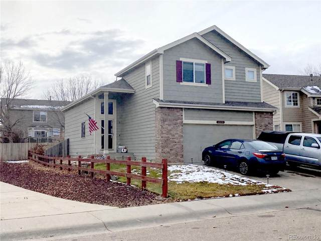 6820 Quincy Avenue, Firestone, CO 80504 (#6310398) :: Wisdom Real Estate