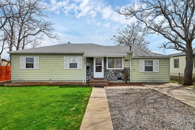 2180 Hoyt Drive, Thornton, CO 80229 (MLS #6310800) :: Find Colorado