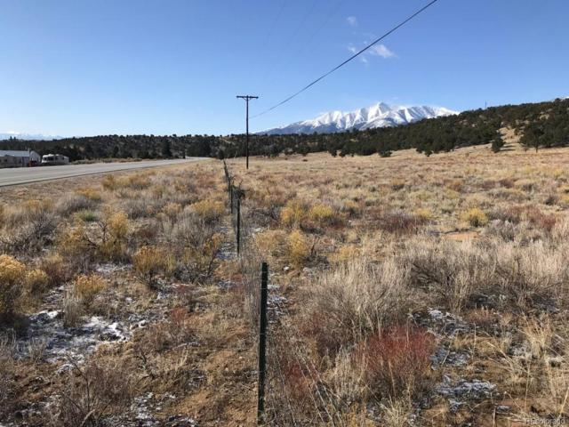 33077 Us Highway 24, Buena Vista, CO 81211 (#6312179) :: Wisdom Real Estate