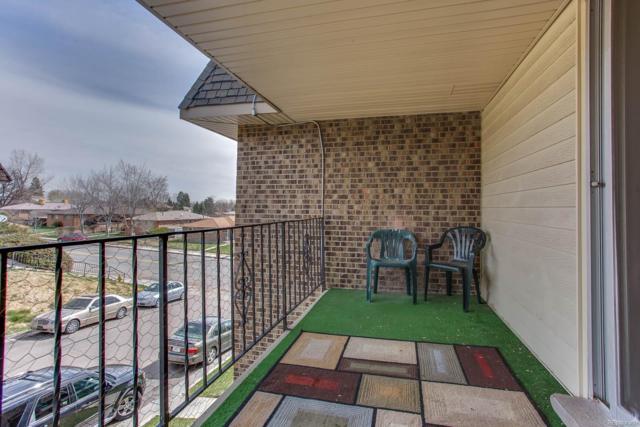 4603 S Lowell Boulevard E, Denver, CO 80236 (#6312392) :: The HomeSmiths Team - Keller Williams