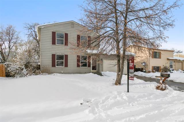 10733 Lewis Circle, Westminster, CO 80021 (#6314864) :: The DeGrood Team