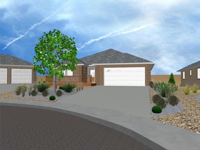 971 N Kittredge Court, Aurora, CO 80011 (MLS #6315686) :: 8z Real Estate