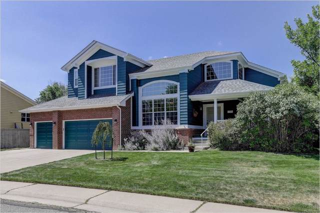 2391 Sandpiper Drive, Lafayette, CO 80026 (#6317086) :: The Heyl Group at Keller Williams
