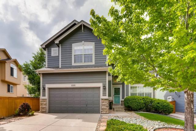 10283 Willowbridge Way, Highlands Ranch, CO 80126 (#6317845) :: Bicker Realty