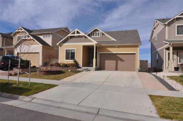 4483 Telluride Court, Denver, CO 80249 (#6318381) :: Bring Home Denver