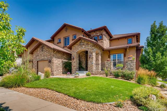 2270 S Joyce Street, Lakewood, CO 80228 (#6319087) :: Symbio Denver