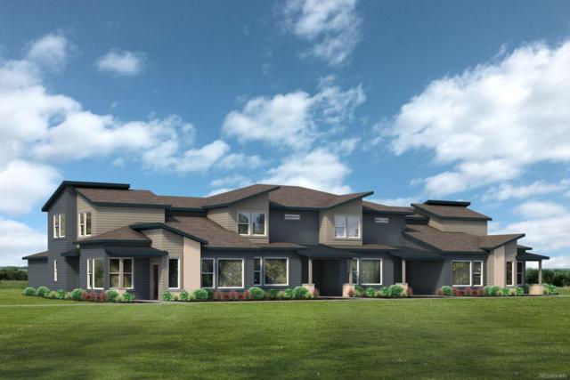 314 Skyraider Way #2, Fort Collins, CO 80524 (MLS #6319511) :: 8z Real Estate