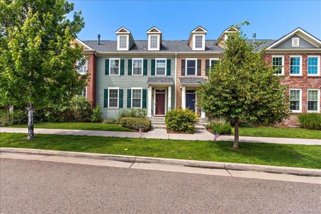 8467 E 35th Avenue, Denver, CO 80238 (MLS #6319559) :: 8z Real Estate
