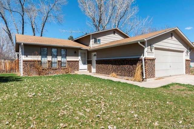 1654 Hastings Drive, Fort Collins, CO 80526 (MLS #6319696) :: 8z Real Estate