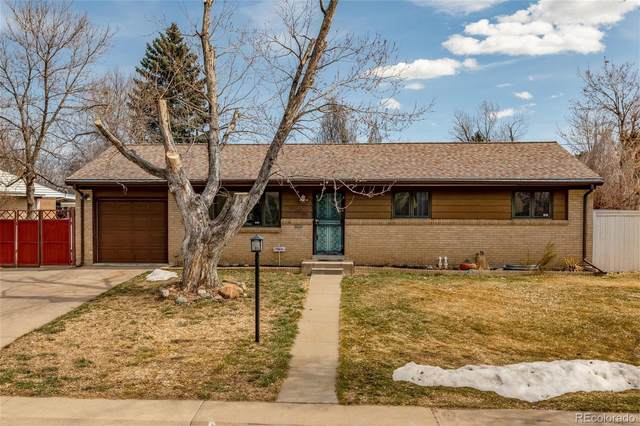 454 Salem Street, Aurora, CO 80011 (#6320183) :: The DeGrood Team