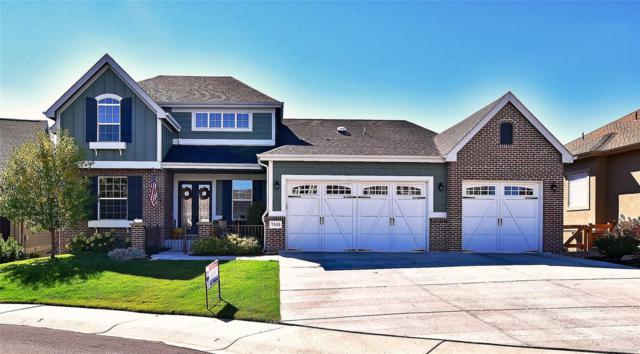 7345 Caledonian Court, Windsor, CO 80550 (#6322237) :: The Griffith Home Team