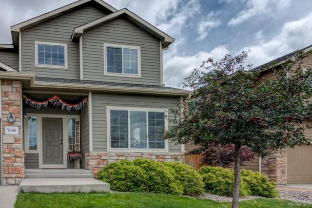 7648 Chasewood Loop, Colorado Springs, CO 80908 (#6324819) :: The City and Mountains Group