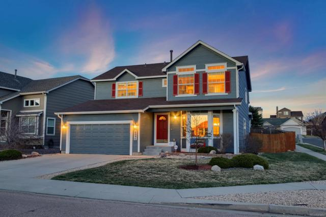 4094 Morning Glory Road, Colorado Springs, CO 80920 (#6326265) :: Harling Real Estate