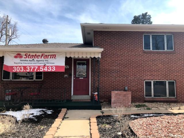 2530 W 38th Avenue, Denver, CO 80211 (MLS #6326541) :: 8z Real Estate