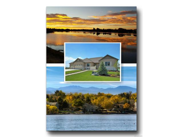4190 W 68th Avenue, Westminster, CO 80030 (MLS #6326647) :: 8z Real Estate