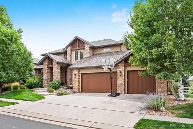 4534 Fairway Lane, Broomfield, CO 80023 (MLS #6327130) :: 8z Real Estate