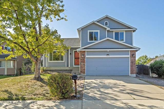 11172 Chase Way, Westminster, CO 80020 (#6327427) :: Bring Home Denver with Keller Williams Downtown Realty LLC