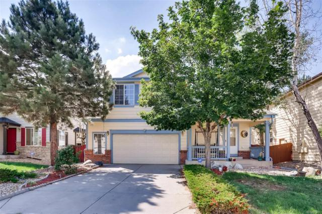4883 Durham Court, Denver, CO 80239 (MLS #6327460) :: 8z Real Estate