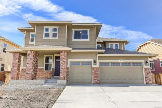 17145 Mariposa Street, Broomfield, CO 80023 (MLS #6327640) :: Bliss Realty Group