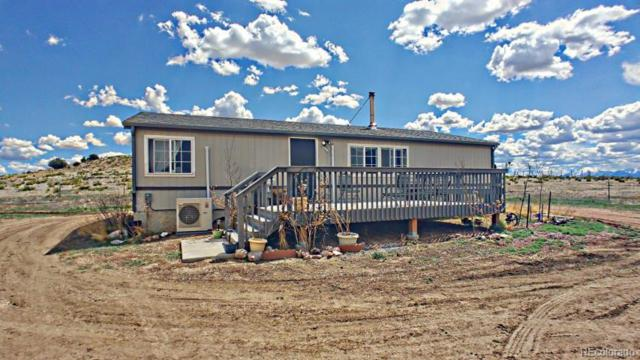 3201 Co Rd 650, Rye, CO 81069 (#6328190) :: Compass Colorado Realty