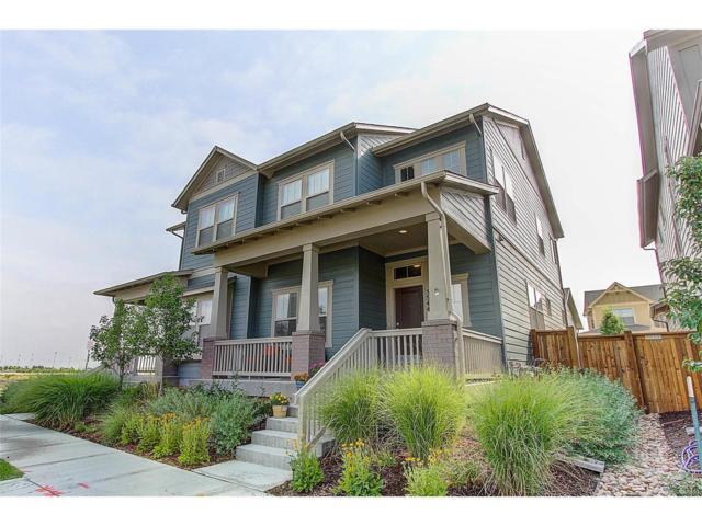 5544 Wabash Street, Denver, CO 80238 (MLS #6328308) :: 8z Real Estate