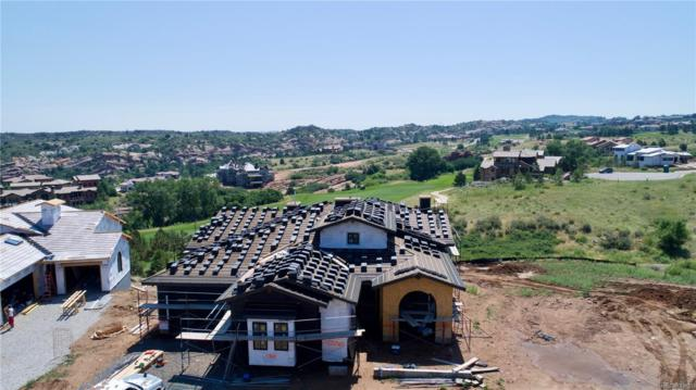 8074 Palladio Court, Littleton, CO 80125 (#6329420) :: Structure CO Group