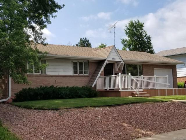 4492 Hamilton Court, Boulder, CO 80305 (MLS #6329996) :: Kittle Real Estate