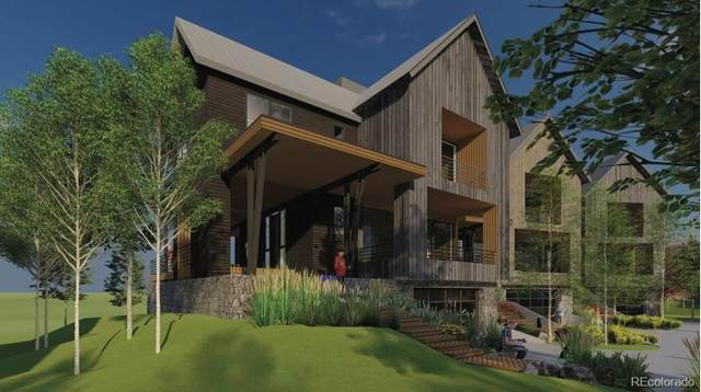 100 Park Place, Steamboat Springs, CO 80487 (#6330081) :: The Artisan Group at Keller Williams Premier Realty