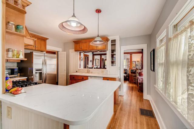 627 Gay. Street, Longmont, CO 80501 (MLS #6330216) :: 8z Real Estate