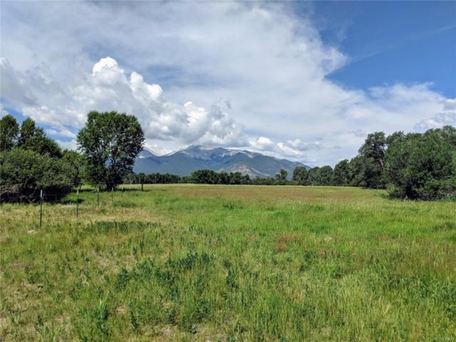 12200 County Road 263, Nathrop, CO 81236 (#6331102) :: Mile High Luxury Real Estate