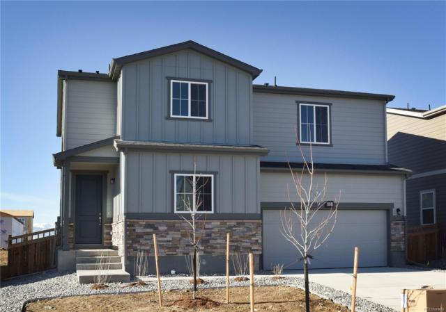 6034 Sandstone Circle, Frederick, CO 80516 (MLS #6331319) :: 8z Real Estate