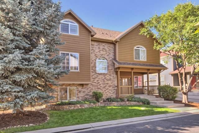 423 Sierra Avenue, Longmont, CO 80501 (MLS #6331351) :: 8z Real Estate