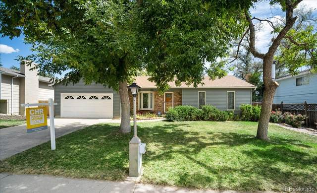 2108 Lincoln Street, Longmont, CO 80501 (MLS #6332620) :: Bliss Realty Group
