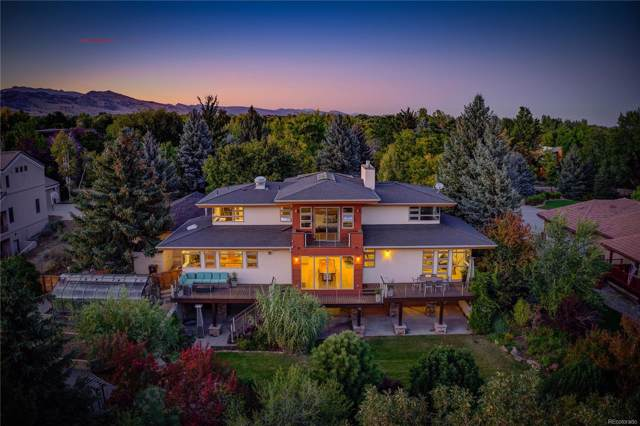 2060 Norwood Avenue, Boulder, CO 80304 (#6333141) :: The Healey Group