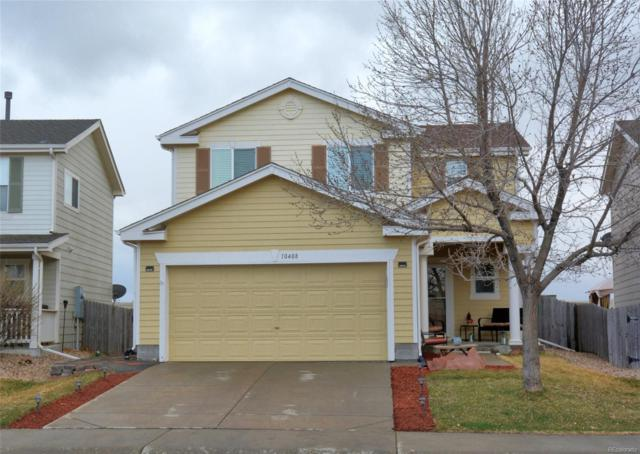 10408 Butte Drive, Longmont, CO 80504 (#6333550) :: The DeGrood Team